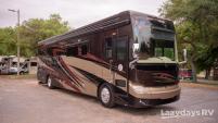 2014 Tiffin Motorhomes Allegro Bus