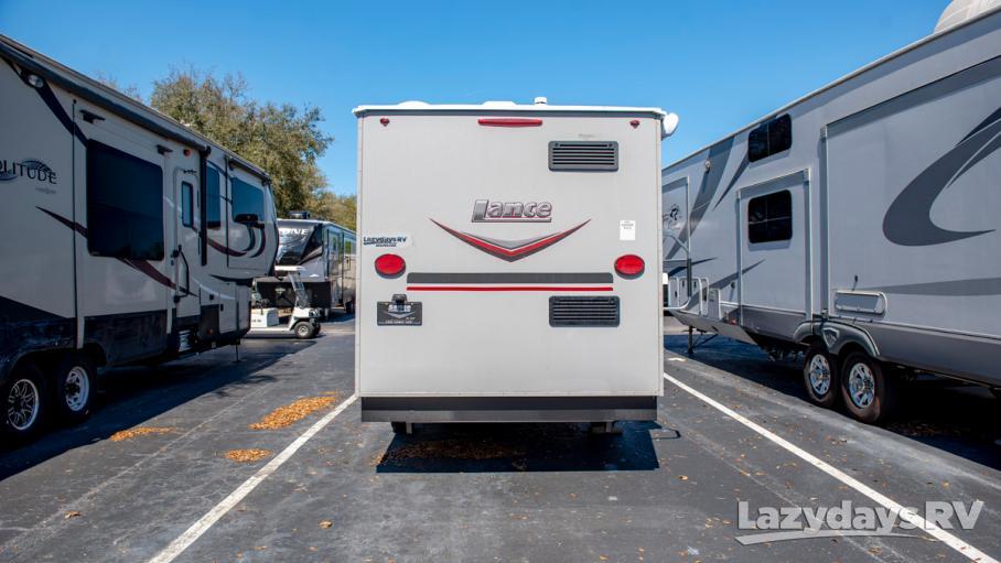 2019 Lance Lance 1475