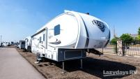 2019 Highland Ridge RV Light