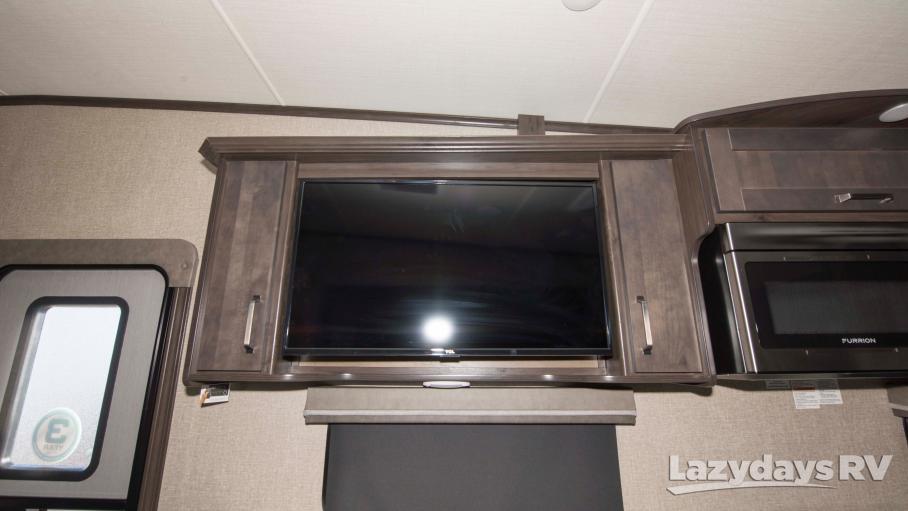 2020 Grand Design Reflection 150-Series 290BH