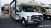 2017 Thor Motor Coach  Fourwinds