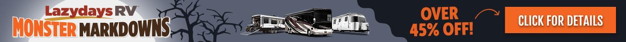 2020 Tiffin Motorhomes Phaeton 40qbh For Sale In