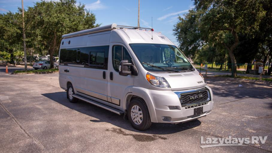 2020 Winnebago Travato