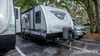 2019 Winnebago Minnie