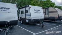 2020 Coachmen Clipper Cadet