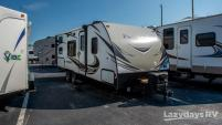 2019 Keystone RV Passport