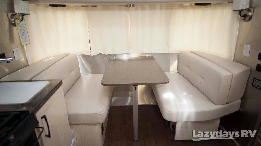 2015 Airstream International Serenity 19CNB