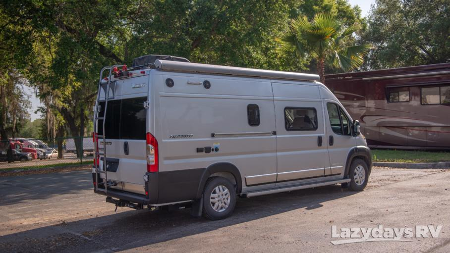 2019 Winnebago Travato 59GL