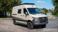 2020 Winnebago Revel