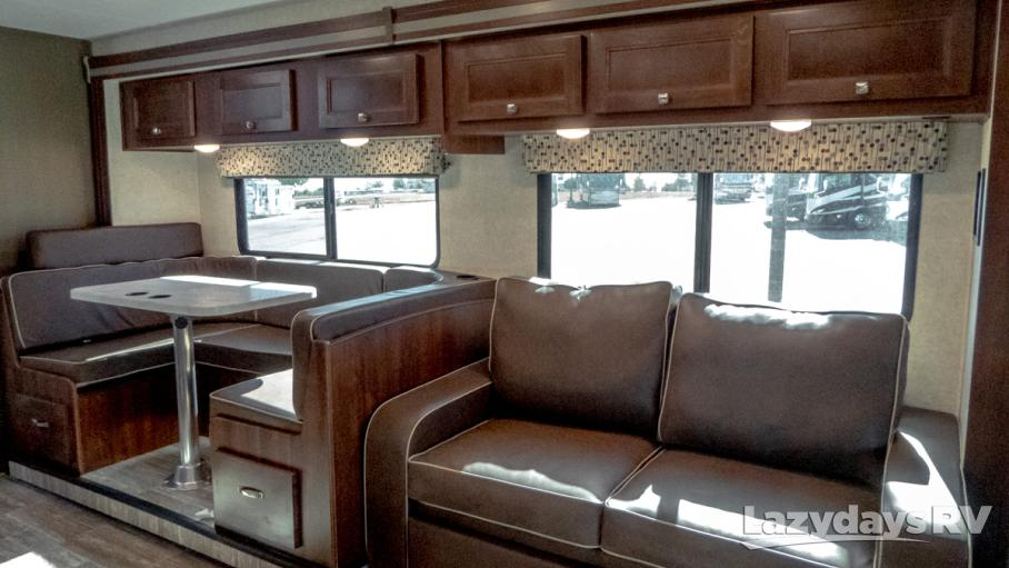 2020 Forest River Sunseeker 3010DSF
