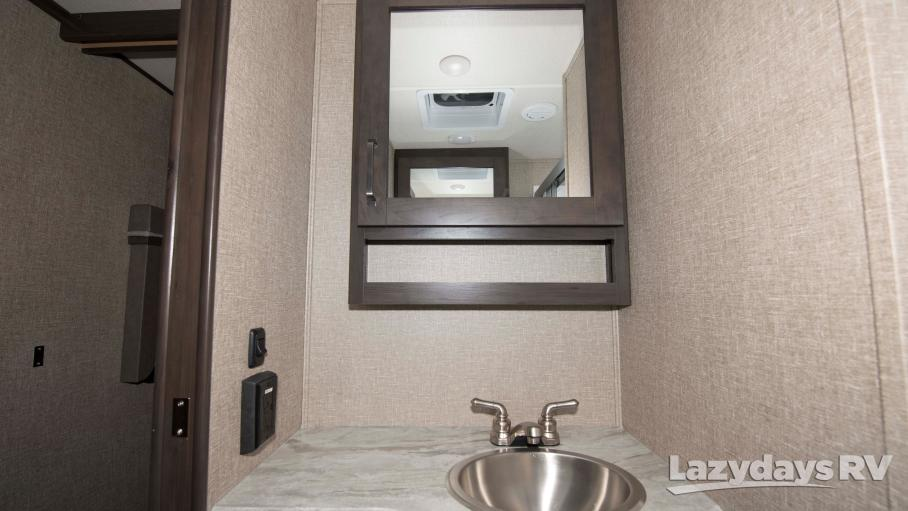 2020 Grand Design Reflection 150-Series 260RD