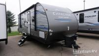 2019 Coachmen Catalina