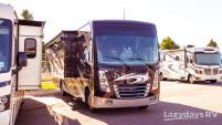 2020 Thor Motor Coach Miramar
