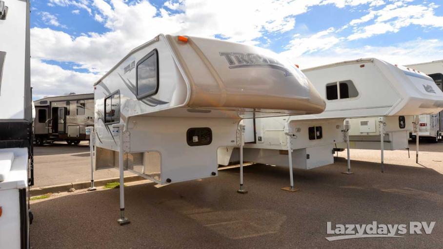 2015 Travel Lite Illusion M-960RX