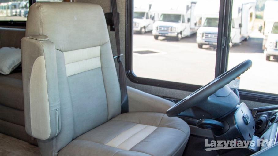 2020 Thor Motor Coach Venetian B42
