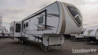 2019 Highland Ridge RV Mesa Ridge