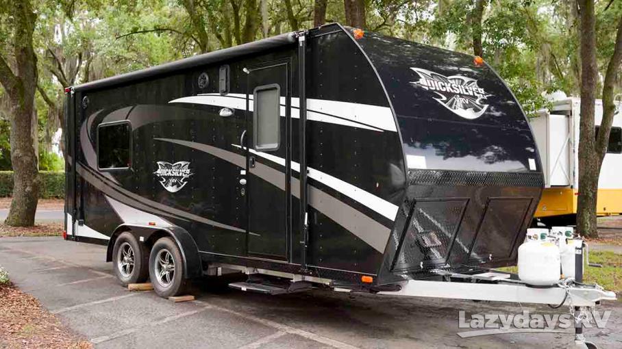 Livin Lite Quicksilver Truck Camper Prices - gaurani