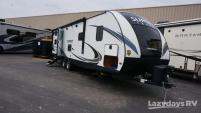 2018 Crossroads RV Sunset Trail