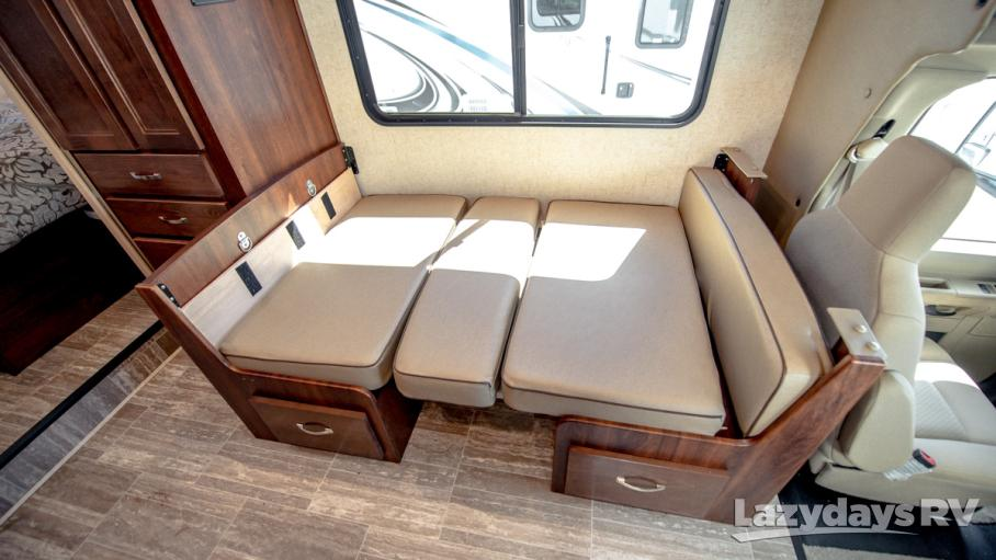 2020 Forest River Sunseeker 2250SLE