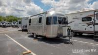 2014 Airstream International