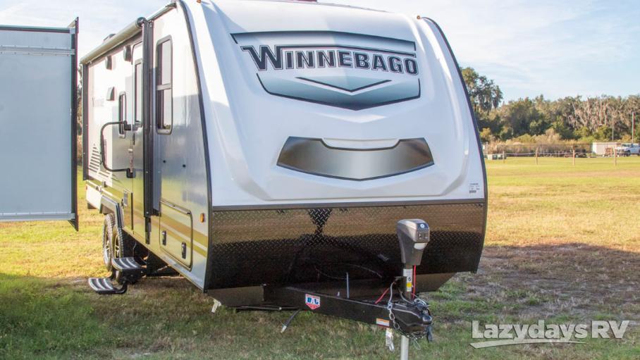 Winnebago Micro Minnie