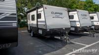 2020 Coachmen Clipper Cadet