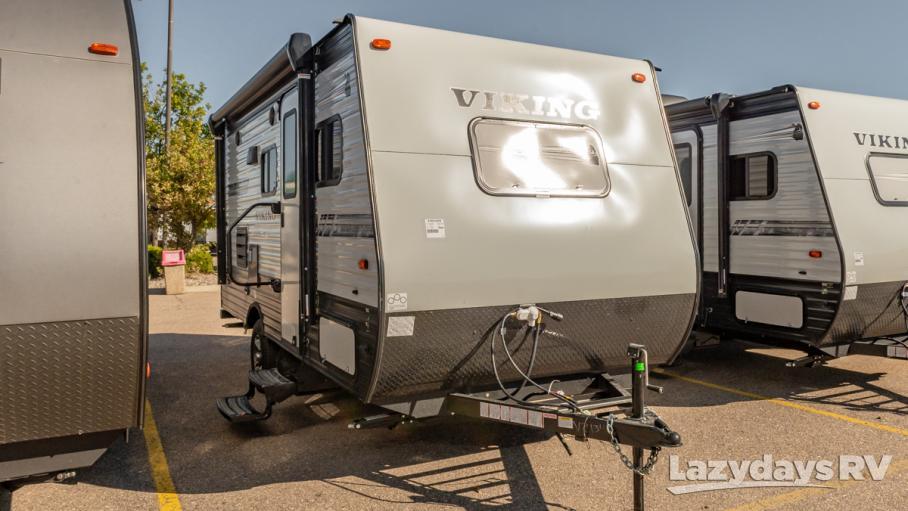 2019 Coachmen Viking Ultra Lite
