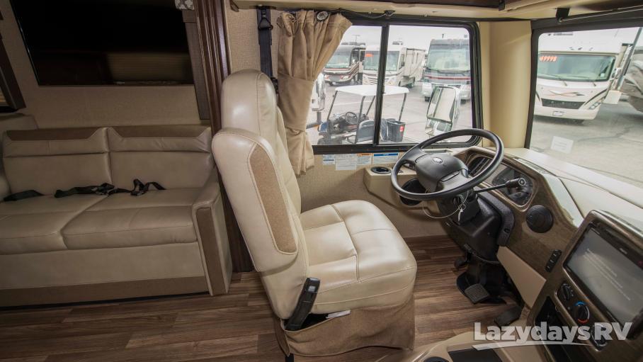 2019 Thor Motor Coach A.C.E. 33.1