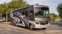2019 Fleetwood RV Bounder Classic