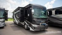 2019 Forest River  Berkshire Xlt