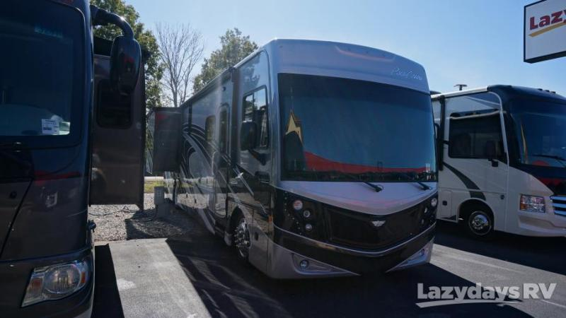 2020 Fleetwood RV Pace Arrow