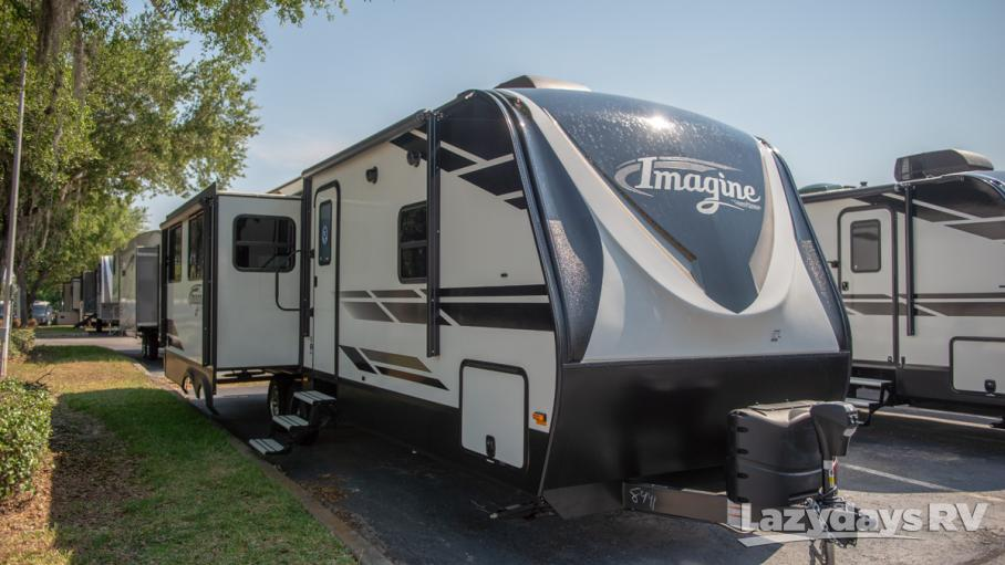 2020 Grand Design Imagine 2970RL