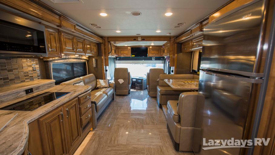 2019 Thor Motor Coach Aria 4000 For Sale In Tucson Az