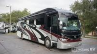 2018 American Coach American Dream