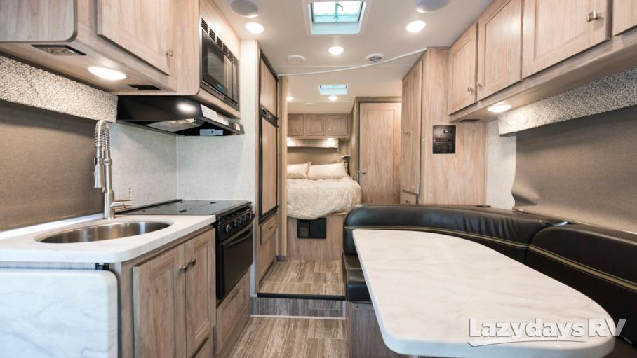 2018 Forest River  Sunseeker 2350LE