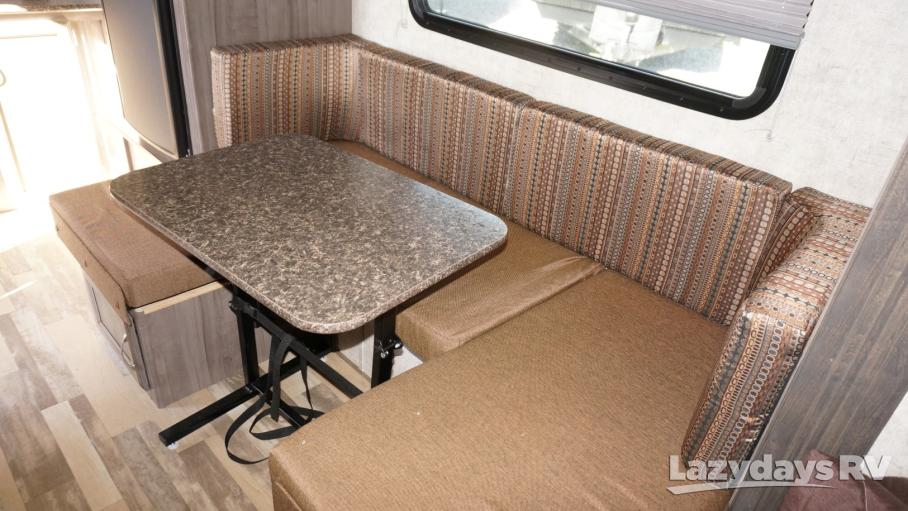2018 Winnebago Minnie M-1790
