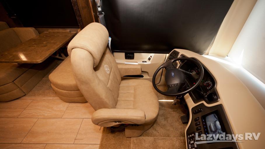 2016 Tiffin Motorhomes Allegro 31SA