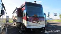 2013 Tiffin Motorhomes Allegro Bus