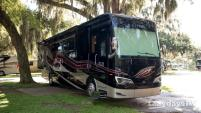 2019 Tiffin Motorhomes Allegro Bus