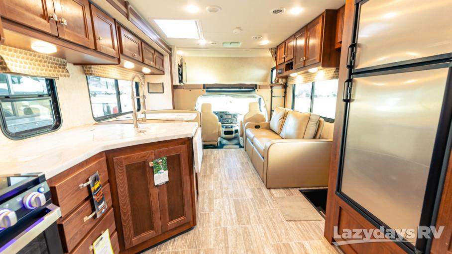 2020 Forest River Sunseeker 3050SF