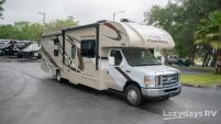 2019 Thor Motor Coach Four Winds