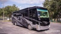 2019 Tiffin Motorhomes Breeze
