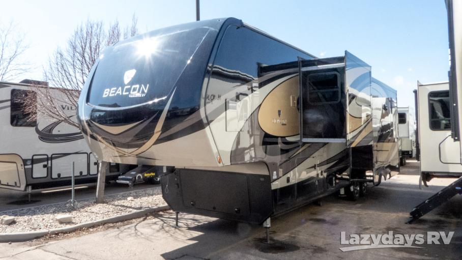 2019 Vanleigh RV Beacon 39GBB